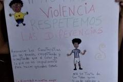 catedra-afrocolombianidad-sociales