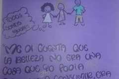 catedra-afrocolombianidad-sociales10