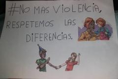 catedra-afrocolombianidad-sociales2