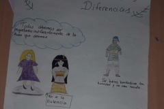 catedra-afrocolombianidad-sociales3