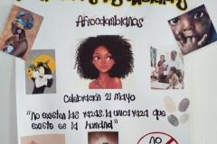catedra-afrocolombianidad-sociales4