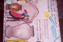 catedra-afrocolombianidad-sociales9
