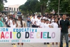 Año-2009.