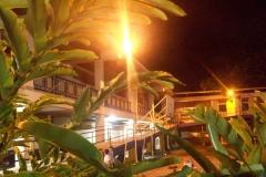 Colegio-Noche-2009.
