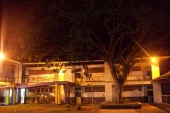 Colegio-Noche-Año-2009...