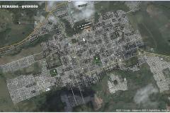 La-Tebaida-Satelital