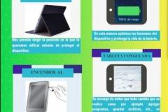 cuidado tablets