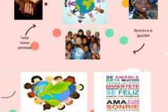 no-mas-violencia-Catedra-Estudios-Afrocolombianos