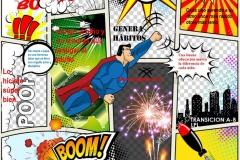 transicion-super-heroe